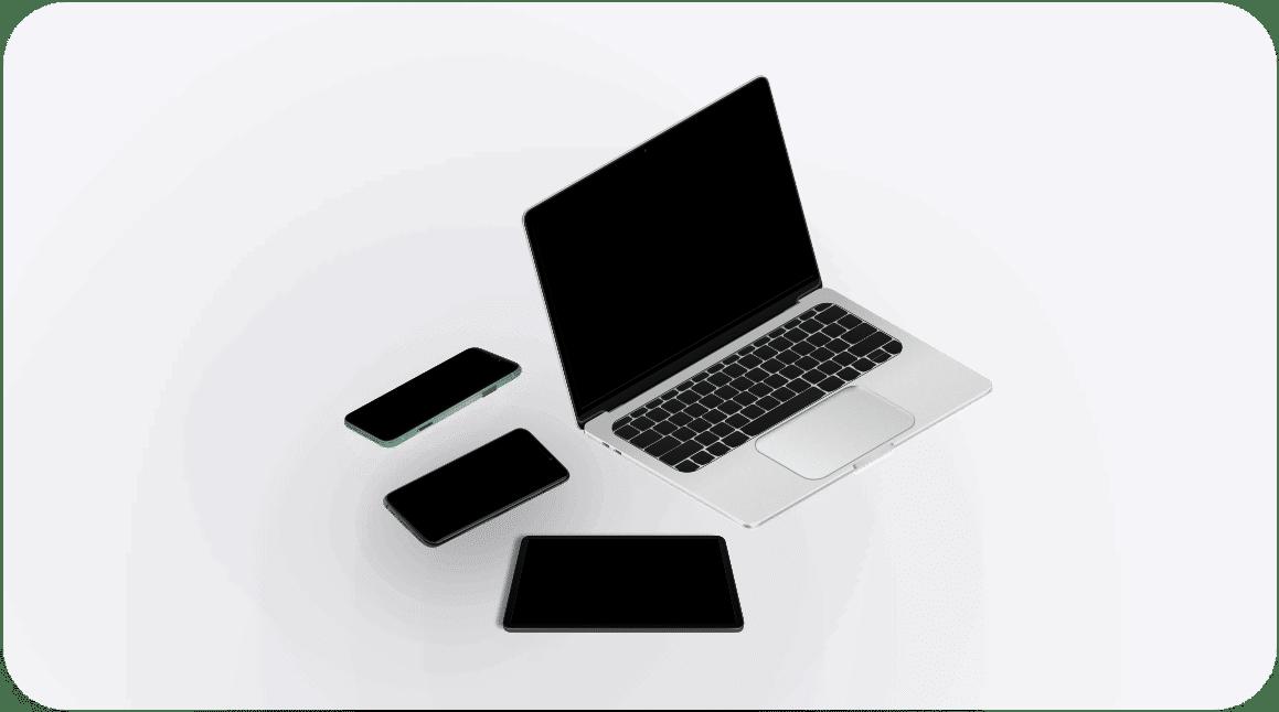 QA testing for mobile applications
